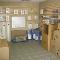 StorageMart - Mini entreposage - 905-660-8992