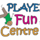 Played Out Centre - Kindergartens & Pre-school Nurseries - 506-214-4455