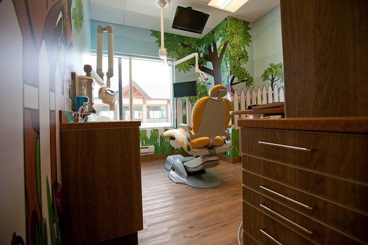 photo Skyview Ranch Dental Clinic