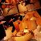 Kobé Grillades Japonaises - Restaurants asiatiques - 5142549926