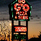 GO Go Pizza & Subs - Restaurants - 9057233333