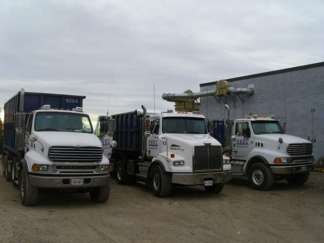 295062 as well 4124445 likewise Theprocess as well 1960814 as well Big 20trucks. on copper wire recycling centers