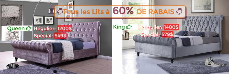 meubles loren inc montr al qc 7592 rue saint hubert ForMeuble Loren Montreal