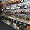 Centre de Distribution de Roulettes & Glissoires M A T - Roulettes, roues et patins - 514-334-6610