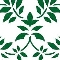 Les Planchers Bois Franc R B Enr - Pose et sablage de planchers - 5145948028