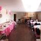 Strathcona Christie Aspen Community Association - Auditoriums & Halls - 4032491138
