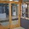 Dicaire Portes & Fenêtres Inc - Fenêtres - 450-455-2772
