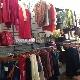 Boutique L'Enfantillon-Maternité - Children's Clothing Stores - 450-978-9199