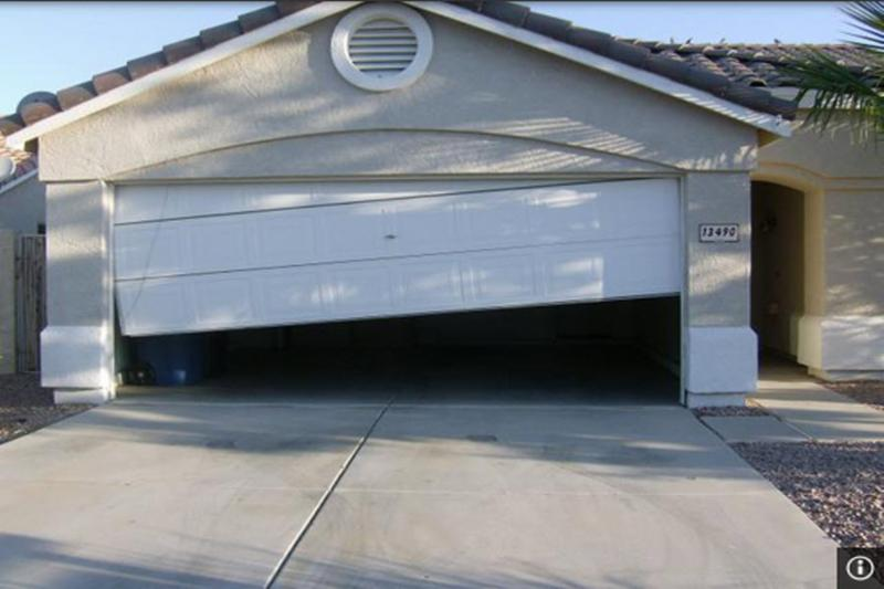Mountain high garage door repairs opening hours 20465 for Garage bc automobile chateauroux