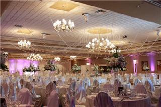 Speranza Banquet Hall Ltd Brampton (905)793-3458