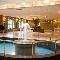 Speranza Restaurant & Banquet Hall - Salles de banquets - 905-793-3458
