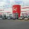 Honda Casavant - Concessionnaires d'autos neuves - 450-774-1724
