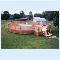 Leon Banks Pools - Swimming Pool Contractors & Dealers - 506-276-4686