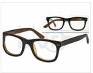 Gilham Optical - London, ON - 5-515 Wellington Rd Canpages