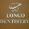 Longo Frank Dr - Teeth Whitening Services - 519-455-1221