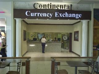 Best Exchange Rate Kitchener