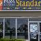 Standard Paint & Wallpaper - Paint Stores - 905-681-2745