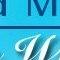 Lloyd Mall Eye Care - Optometrists - 780-808-8337