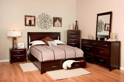 Masterbedroom Inc Whitby On 1540 Dundas St E Canpages