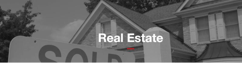 Real Estate Lawyers, Purchase, Sale, Mortgage Refinancing, Survivor-ship or Transmission Applications, Transfers of Title