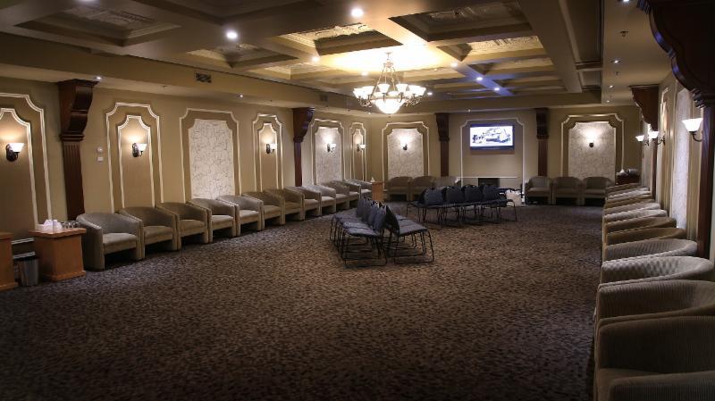 Salle de réception-2
