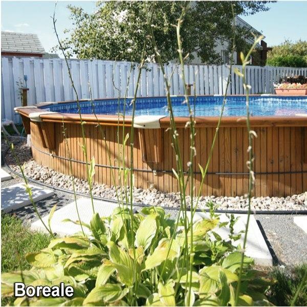 Club piscine gasp sie horaire d 39 ouverture 338 av de for Club piscine dorion horaire