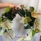 Fleuriste la Rose d'Art - Accessoires et organisation de planification de mariages - 819-535-6440