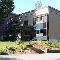 Résidence Hôtellerie Beausejour - Centres d'hébergement et de soins de longue durée (CHSLD) - 819-565-9134