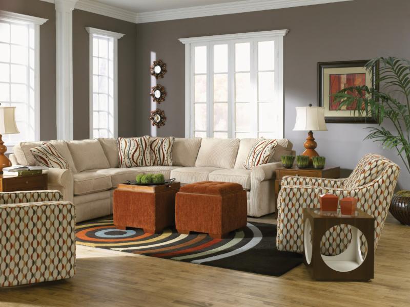 La Z Boy Furniture Galleries Opening Hours 491 Bryne