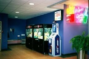 photo Cambridge Bingo Centre - For Jackpot Info Call