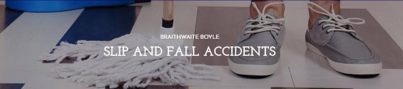 photo Braithwaite Boyle Accident Injury Law