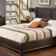 Country Comfort Bedrooms & Fine Furniture - Mattresses & Box Springs - 3069222337