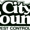 City And Country Pest Control - Wildlife & Animal Control - 519-941-1102
