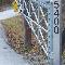 United Railing Ltd - Steel Fabricators - 905-669-6263