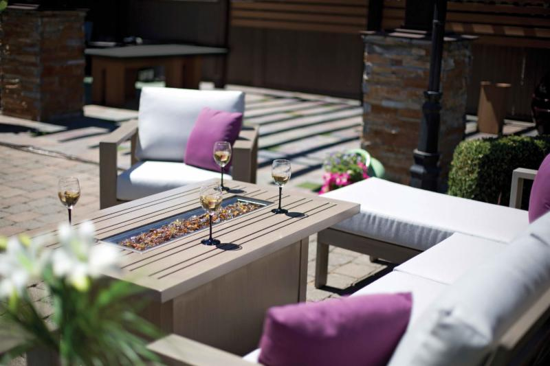 Ratana Contract Patio Furniture Opening Hours 8310 Manitoba
