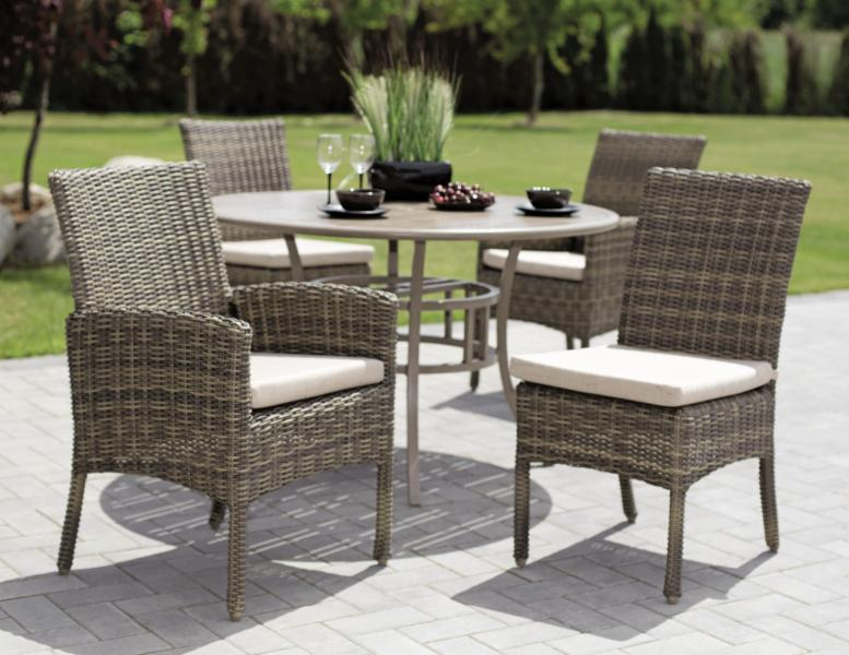 ... RATANA Princeville Dining   Ratana Contract U0026 Patio Furniture ...