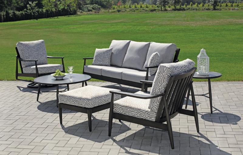 Ratana Contract & Patio Furniture