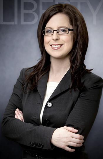 Amy Lind is an associate at Liberty Law. In 2008 she completed her undergraduate degree with a double major in psychology and sociology (with distinction). In 2011 she completed her Bachelor of Laws at the UofA, and admitted to the Alberta Bar 2012.