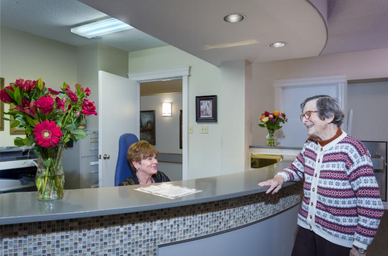 Scarborough Hotels With Personal Care Rooms