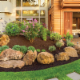 Saanich Landscaping Ltd - Excavation Contractors - 250-479-6490