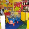 Sunny South Day Care Centre - Childcare Services - 403-328-5057