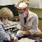 Centre Dentaire Bouchard Laperrière Lavoie et Associés - Traitement de blanchiment des dents - 4506702200