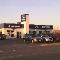 Grand-Winds Hyundai - New Car Dealers - 709-489-8949