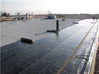 photo J D Independent Roofing Inc