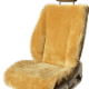 ShearComfort Seat Covers Ltd. - Car Seat Covers, Tops & Upholstery - 604-732-3337