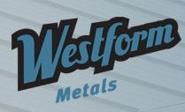 one of our top metal brands