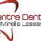 Centre Dentaire Mireille Lessard - Cliniques - 418-335-5440