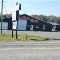 Majestic Auto Restorers Ltd - Auto Body Repair & Painting Shops - 613-692-4181
