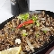 Orcel Foods Inc - Caterers - 905-450-1050