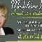 Me Madeleine Perreault - Avocats - 4506540367